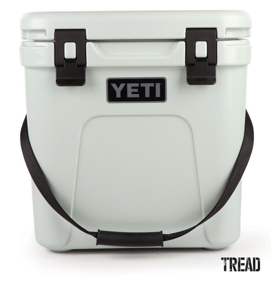 YETI/Roadie 24 Hard Cooler